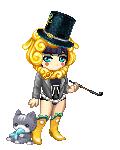 katui's avatar