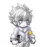 jun n_n jun's avatar