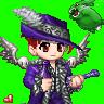 TheSpikester's avatar