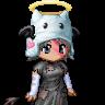 Seiki Nova's avatar
