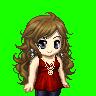 gal4ever123's avatar