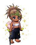 ii_Da_BuSin3Ss_ii's avatar