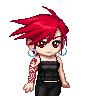 Jihada's avatar