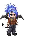 iHyper Kurumu's avatar