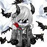 MarcusEatsFLOWERS's avatar