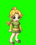 andrea1327's avatar
