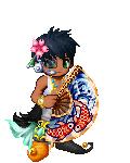 Lostrita's avatar