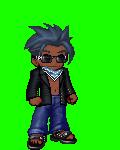 UriahLIP's avatar