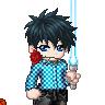 Kevin-Stoley's avatar
