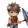 flonime's avatar