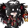 Roxas 56's avatar