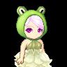Honk for hugs's avatar