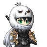 Hara Taiki's avatar