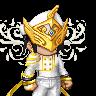 Epic Azure's avatar
