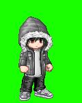 Sk8r boy888's avatar
