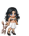 juliiannneniiicaa's avatar