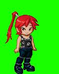 gunfirekiller's avatar