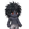Smiling_X_X_Jack's avatar