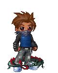 jackull2's avatar
