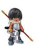 xx koolkid32 xx's avatar