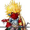 Trekazoid's avatar