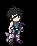 I Quit XP's avatar