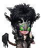 Tryjoniche's avatar