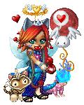 Aurora_Wolf_Princess