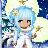 Lirin Ururu's avatar