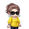 roxy1532's avatar
