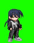 Master blacknight's avatar
