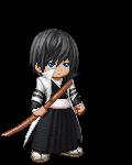 Rebel Of Death's avatar