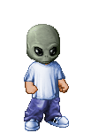 Link7790's avatar