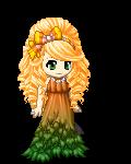 Mommyof3Munchkins's avatar