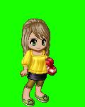 sexy_peruvian_98's avatar