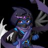Shadow FFVI's avatar