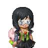 x-iJazzyphae's avatar