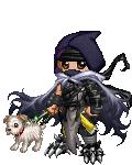 commander_ninja
