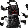 Hoty_Hoty's avatar