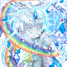 Scribbling Truth's avatar