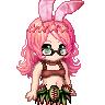 MiiMii M3LOPHiiL3's avatar