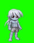 LordBiokue's avatar