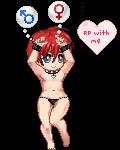 redwood24spooky's avatar