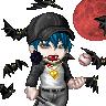 spykor's avatar