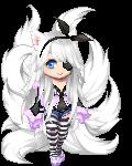 Erina_Nobara's avatar