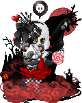 Dinging_Cloud_790 's avatar