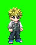 Rashgan's avatar