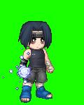 XXxSasuke uchiha clanxXX's avatar