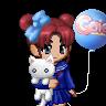 moxi's avatar