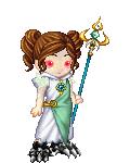 goluckyluck's avatar